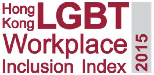 lbgt Index_Logo