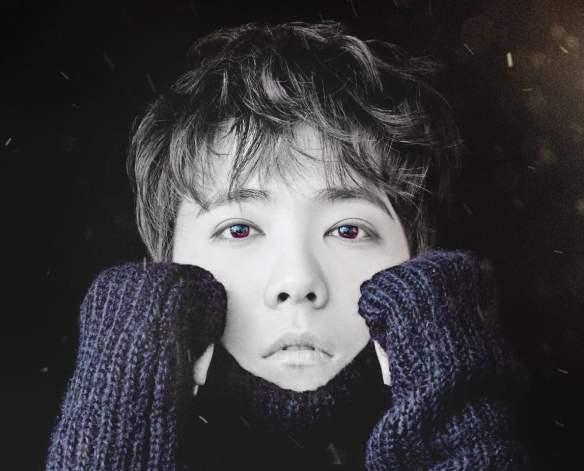 Lee-Hongki