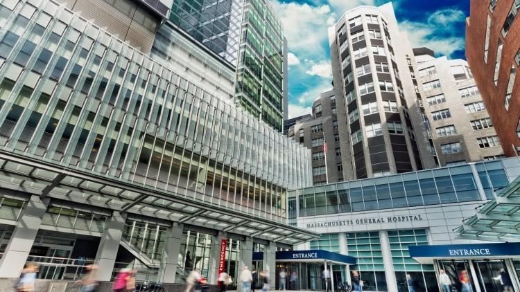 Massachusetts-General-Hospital.jpg (750×422)