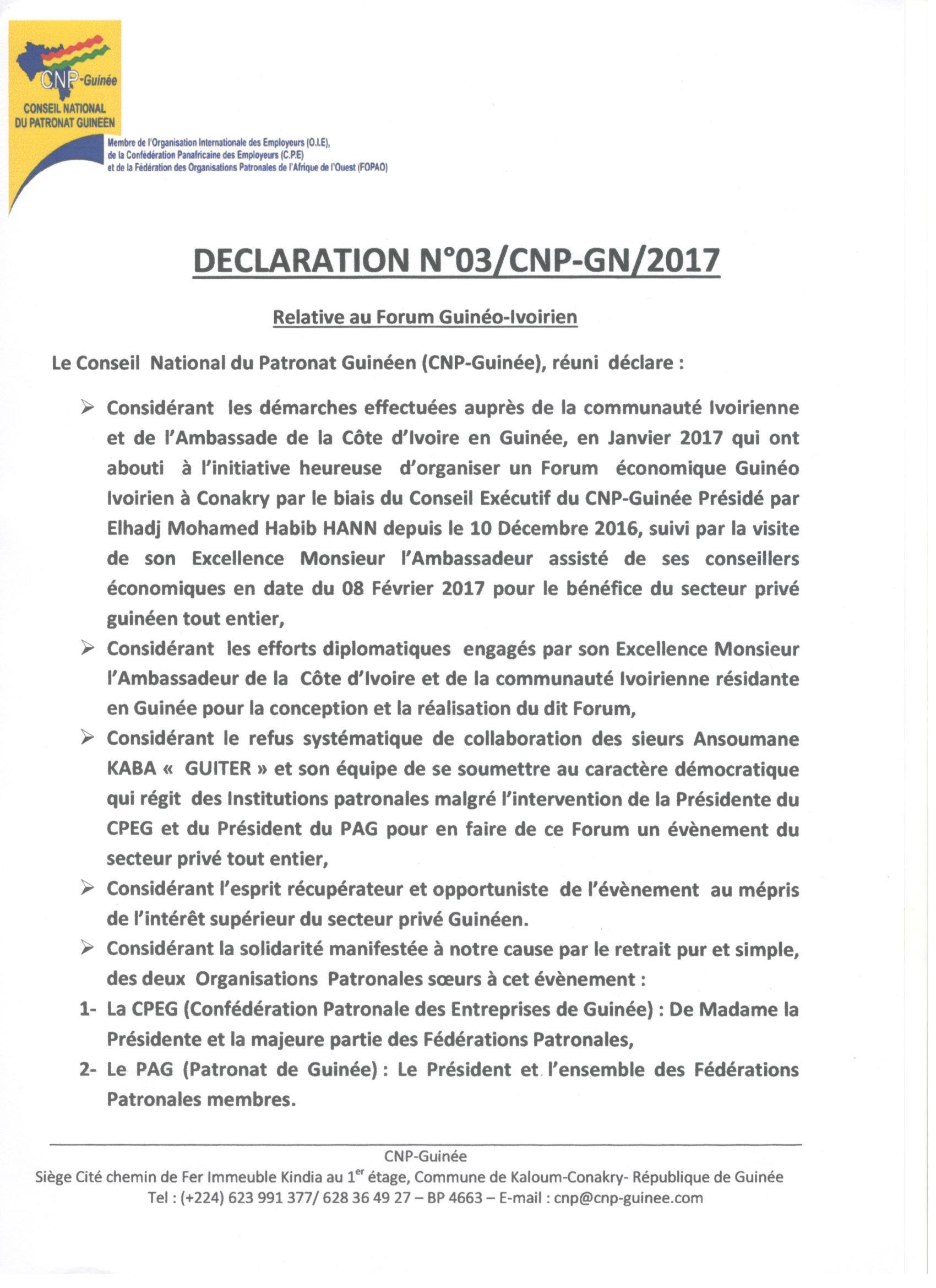 https://i2.wp.com/www.bcmedia.org/wp-content/uploads/2017/07/declaration-N%C2%B03-format-JPEG0001.jpg