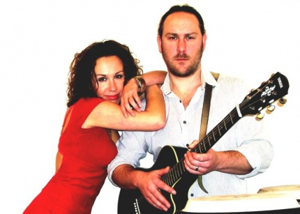 Soul Acoustic Covers Duo Available Through BCM