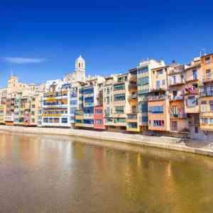 Girona & Costa Brava Tour