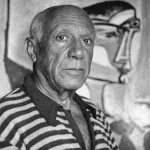 Picasso & the Gothic Quarter - Walking tour