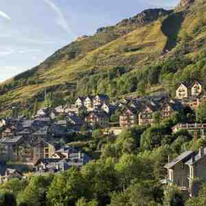 Pyrenees Small Group Tour