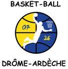 logo_comite_2607
