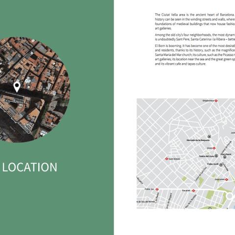 Norvet Property Brochure