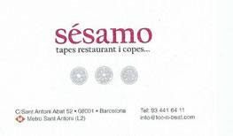 tarjeta_sesamo