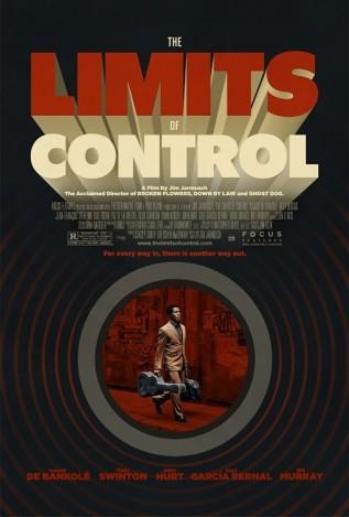 Límites del Control