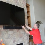 Waukesha's Most Trusted Audio Visual Installation Specialist, Custom Family Room Entertainment System Waukesha, Wisconsin, Surveillance Systems, Point of Sale (POS), Structured Video Cabling, Structured Network Cabling , Structured Phone Cabling, Wisconsin Commercial A/V Installation Specialist, Automated efficiency at your workplace, Automated efficiency in the office, Automated Sound systems for your office environment