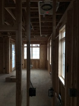 New construction and existing home audio/visual specialist, Hidden audio visual system, Custom Family Room Entertainment System Waukesha, WisconsinCustom Family Room Entertainment System Waukesha, Wisconsin