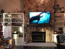 Samsung-TV-Installation_002