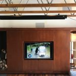 Waukesha and Milwaukee County A/V system installation specialists, Custom A/V System Design for Institutional Buildings and Places of Worship, Point of Sale Systems, Video Advertising Display Systems, Board Room Automation, Energy Management Systems, Energy Efficient Lighting, Hospitality Technology Services, Burlington, Wisconsin