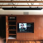 Custom System Controllers, iPad and iPhone Integration, Whole House Audio and Visual, Surveillance Systems, Lighting, Control and Design, Low Voltage Cabling, TV Cabling, NETWORK Cabling, Burlington, Wisconsin