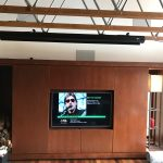 Home Theater Design and Installation, Home Entertainment System Design and Installation, Burlington, Wisconsin