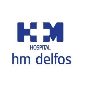 Delfos Hospital