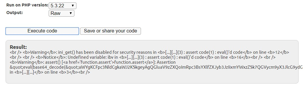 ciberseguridad-servidor-malware