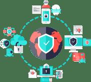 test-intrusion-analisis-vulnerabilidades-ciberseguridad