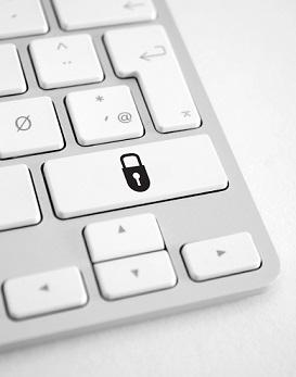 teletrabajo-seguro-ciberseguridad