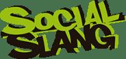 logo socialslang