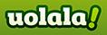 logoUolala 120px email
