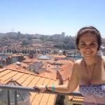 Blogtrip Porto