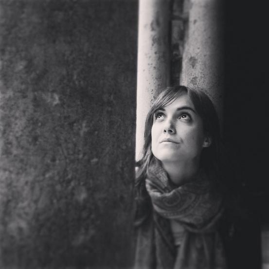 Entrevista a Beatriz Lizana López del blog XperimentAndo