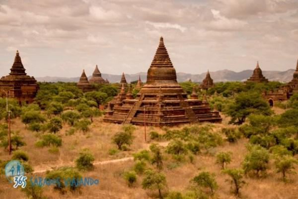 EntrevistaBcnTB_365Sabados_Bagan