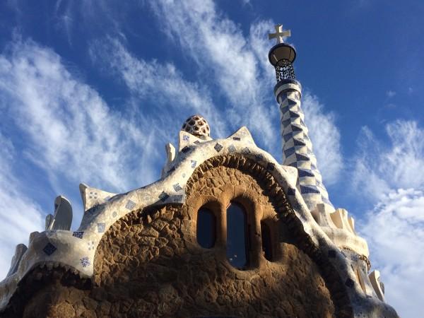 5 planes para el invierno en Barcelona