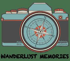 wanderlustmemories