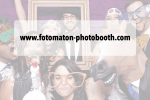 fotomatonPhotobooth