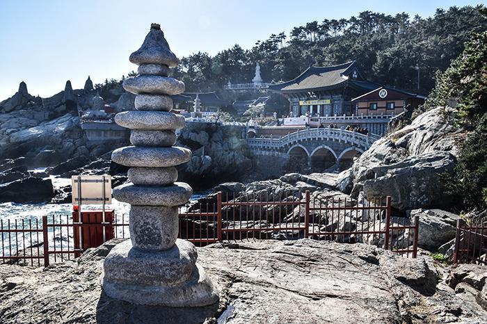 5.Yongkungsa