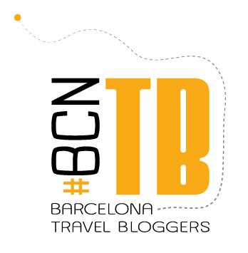 Las empresas turísticas confían en #bcnTB
