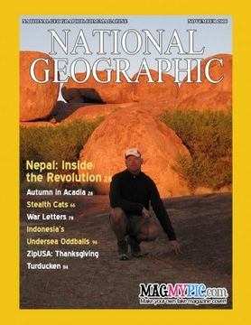 nationalgeo
