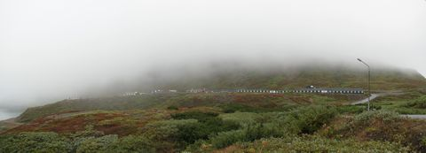 Panorama 34