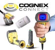 Cognex_Connect_350