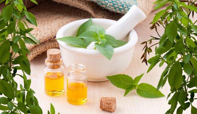 Doser huiles essentielles bcommenature