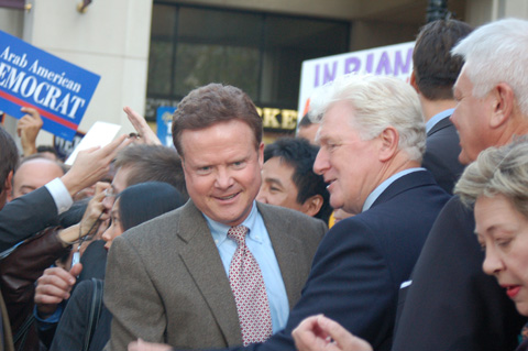 Jim Webb (News-Press Photo)