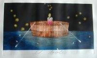 artbeat_boat.jpg
