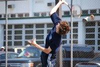 sports_tennis-highlight
