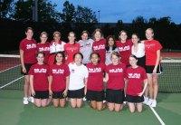 sports_tennis1