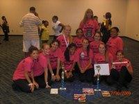 926nnmarshall-dance-team