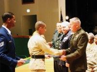 Brian-Rubilar-Graduation