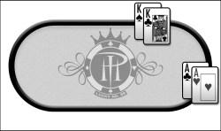 poker941