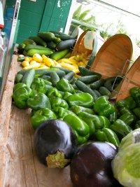 growing_power_veggies