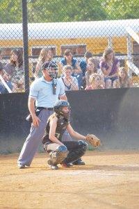 Sports---Mason-softball-2-