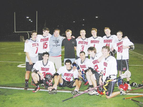 Sports---2010-GMHS-Boys-Lax-Seniors