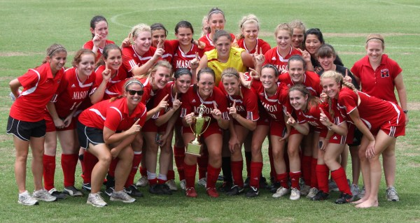 girlssoccerstatechamps2010