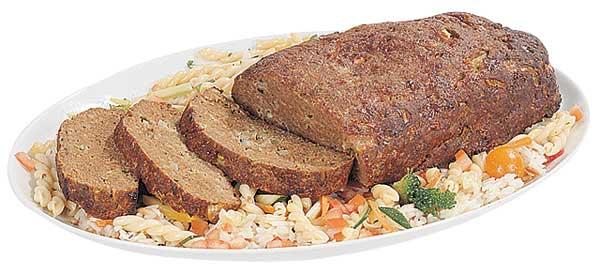MeatloafColor.jpg