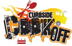 curbside_logo_front