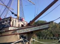 SNboat